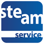 cropped-logo-steam-web.png