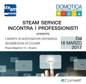 incontro_con_i_professionisti_pagina-facebook