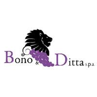 bono-e-ditta