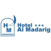 hotel_al-madarig