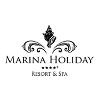 marina_holiday