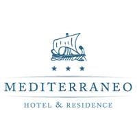 medirerraneo_hotel