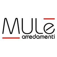 mulè_arredamenti