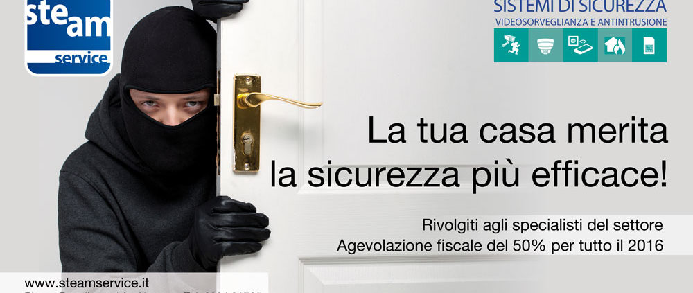 manifesto-60x30_sicurezza_facebook