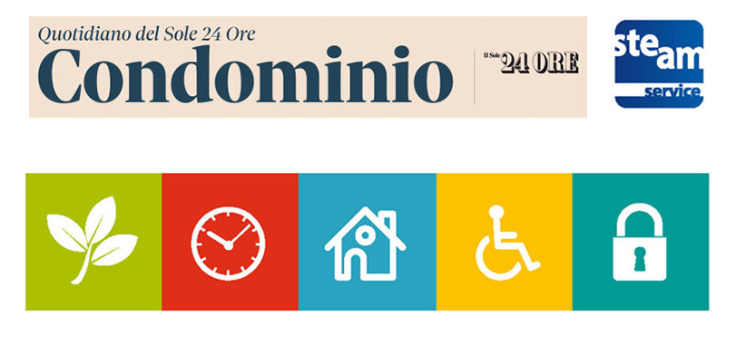 img_articolo_condominio_domotica